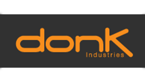 Donk Industries