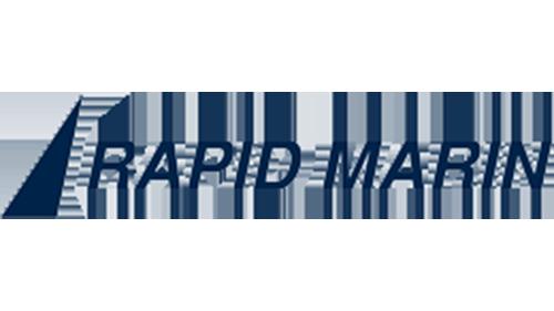 Rapid Marin