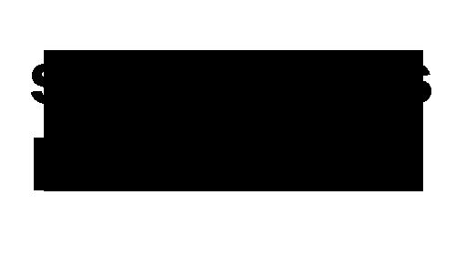 Marindepån