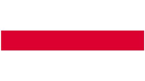Sjöhistoriska