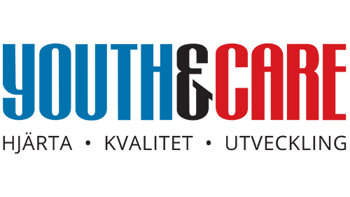 Youth & Care